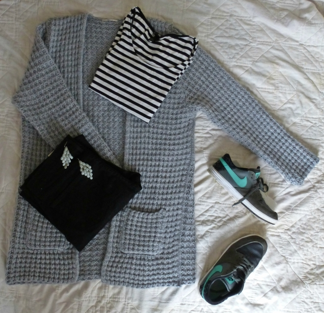 BeFunky_outfit.jpg