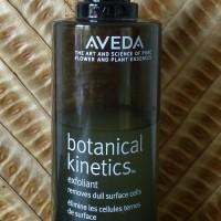 Skin Saviour: Aveda Exfoliant
