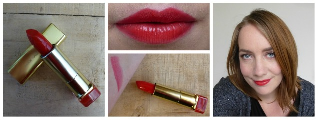 Max Factor Cherry Kiss