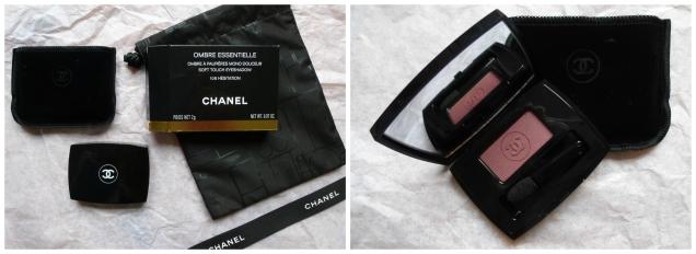 Chanelshadow