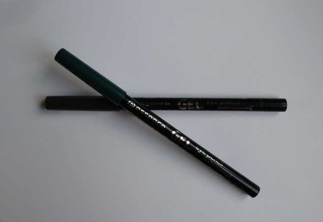 essence liners