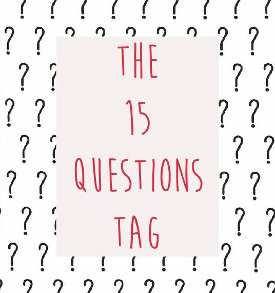 15-questions tag