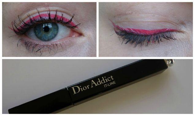 dior addict it line pink cu.jpg