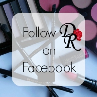 Follow Doves&Roses on Facebook