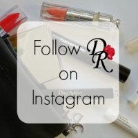 Follow Doves&Roses on Instagram