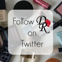 Follow Doves&Roses on Twitter