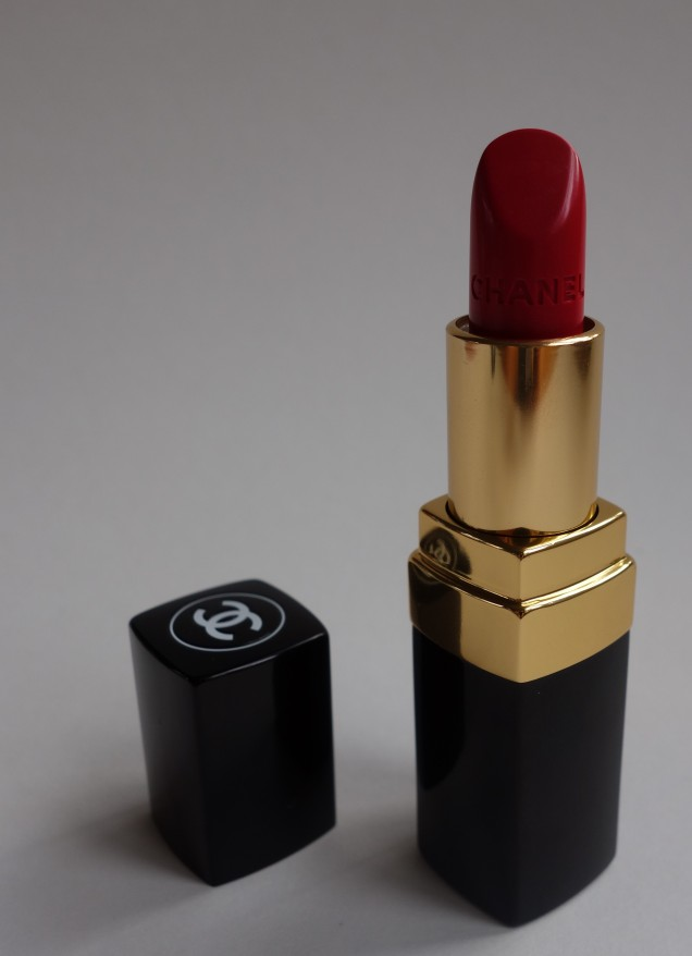 chanel coco rouge dimitri (1)