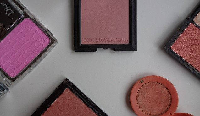 favorite blush (2)