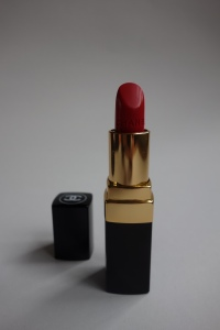 chanel coco rouge arthur 440
