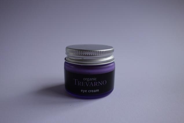 trevarno eye cream 3