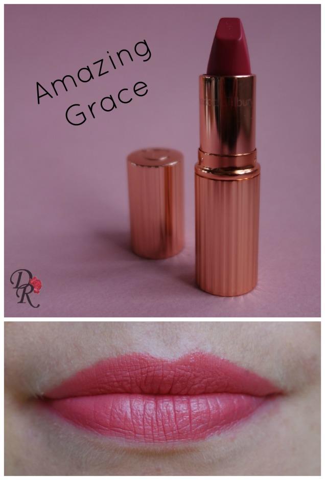 Charlotte Tilbury Amazing Grace 2 (3)