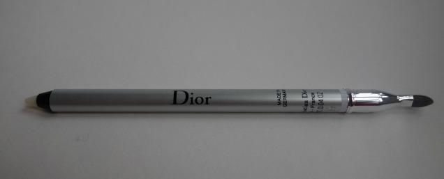 Dior Contour Transparent Lipliner