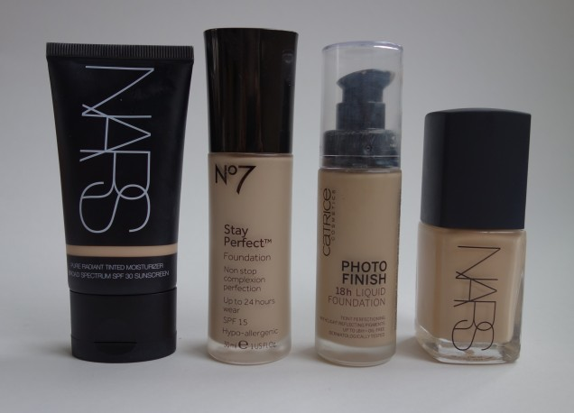 favorite foundation (1)