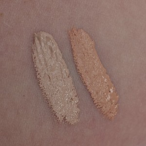 nars radiant creamy concealer 10
