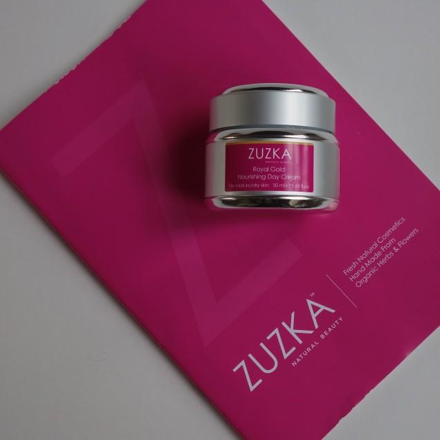 zuzka (5)