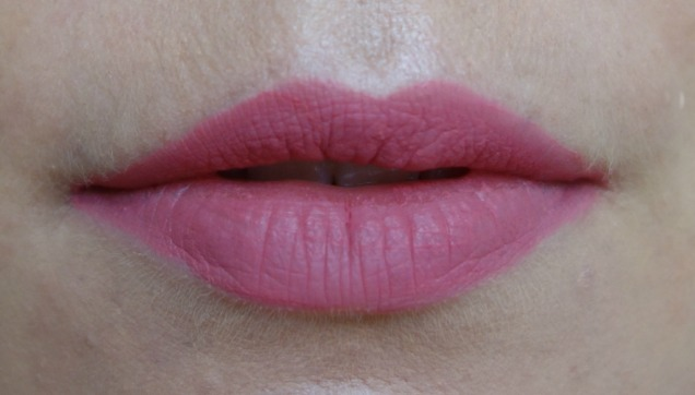 bourjois-rouge-edition-velvet-dont-pink-of-it
