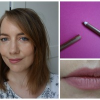 Pillow Talk: Charlotte Tilbury Lip Cheat