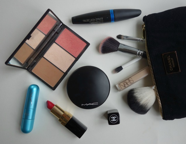 day to night night products