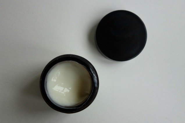 Antipodes Kiwi Seed Oil Eye Cream (1)