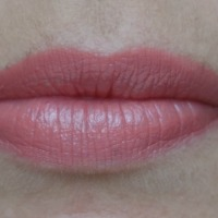 6 Days of Chanel Rouge Coco Lipstick: Adrienne