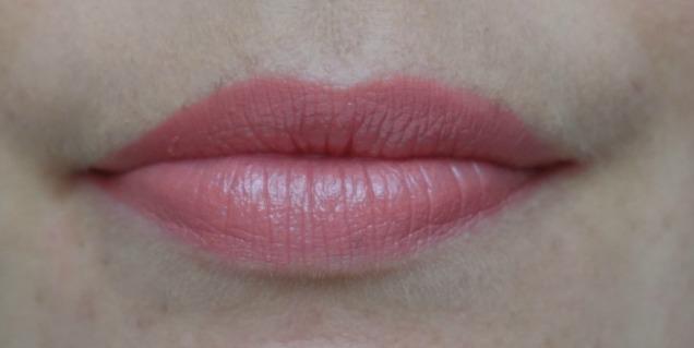 Chanel Rouge Coco Adrienne Lipstick 402