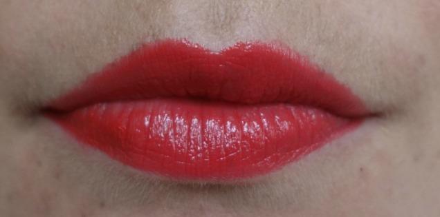 Chanel Rouge Coco Arthur Lipstick 440