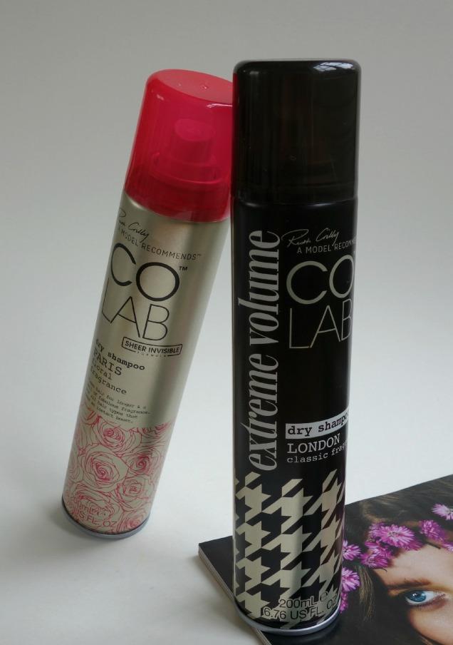 Colab Dry Shampoo Paris (1)