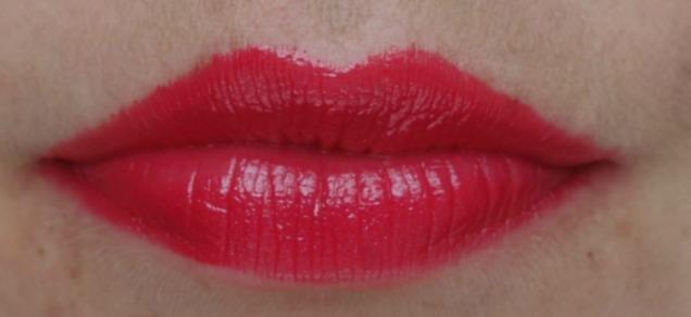 Chanel Rouge Coco Dimitri 442 Lipstick