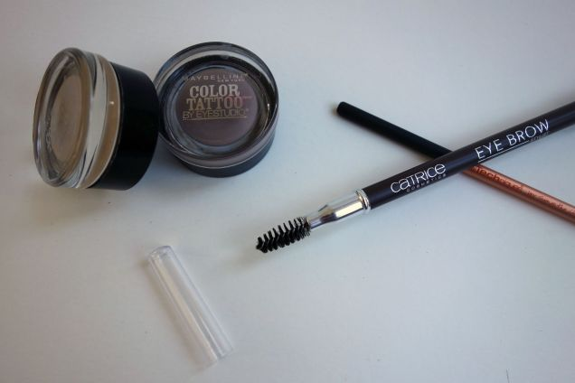 Catrice Eye Brow Stylist 030 Brow-n-eyed Peas (4)