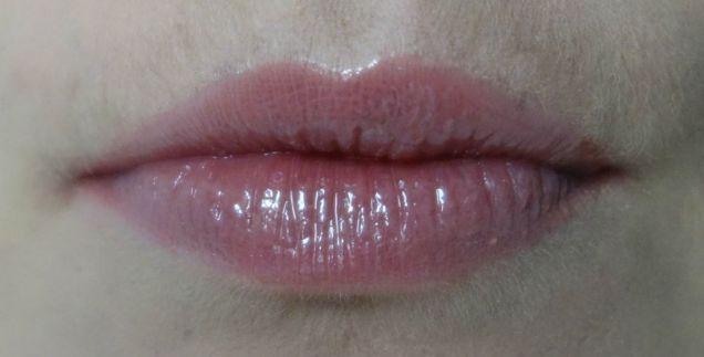 Catrice Shine Appeal Fluid Lipstick Mauve Dior Liquid Stick dupe