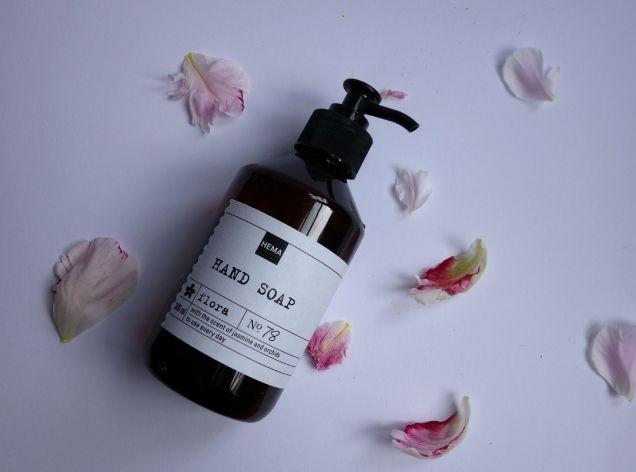 hema hand soap flora (1)