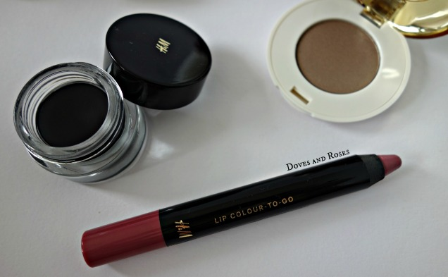 H&M Lip Colour to go bonne vivante 1 (3)