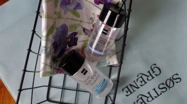 shopping haul H&M, Sostrene Grenes, hema