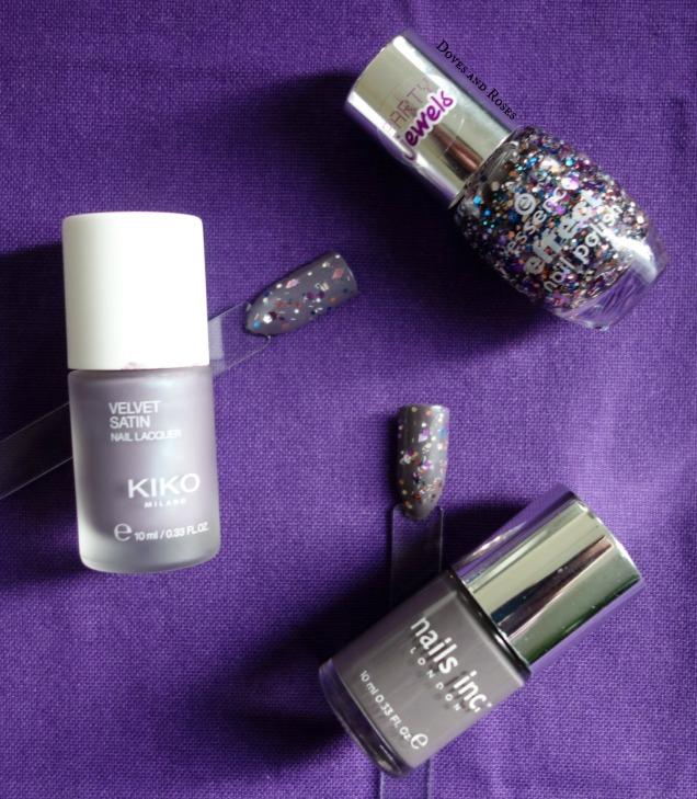 NYE Nails (1)