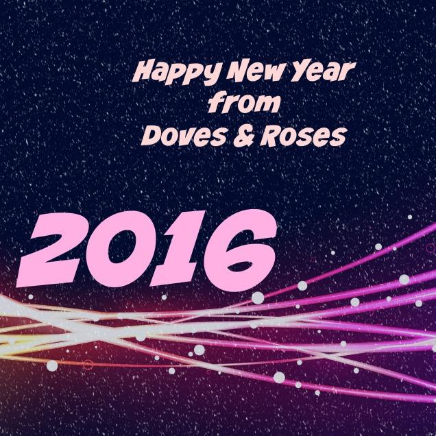2016 new year.jpg