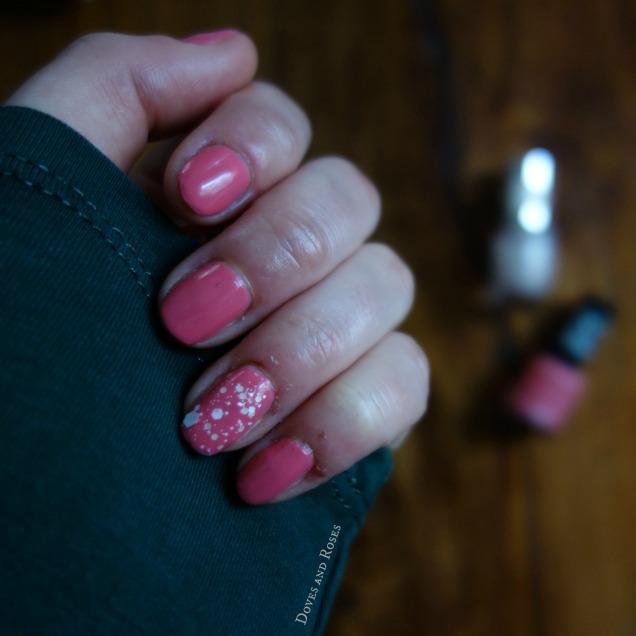 valentine's nails.jpg