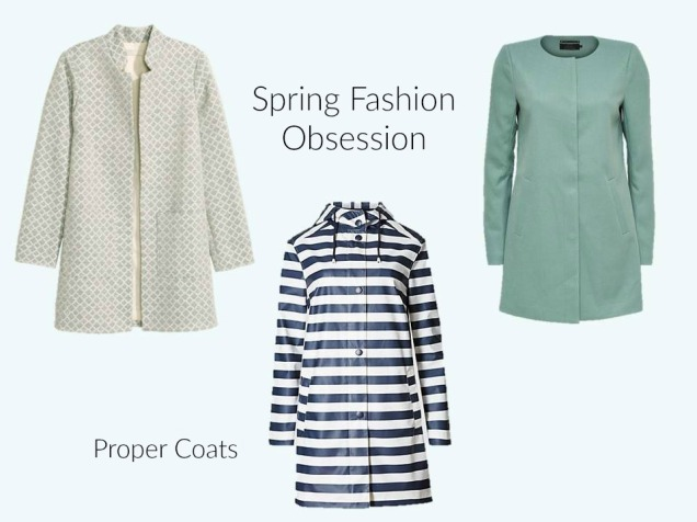 spring fashion obsession2