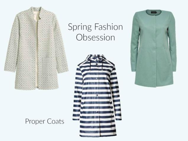 spring fashion obsession2