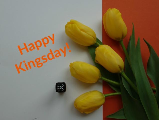 Happy Kingsday (2).JPG