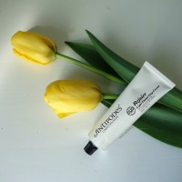 Rejoice: Light Facial Day Cream by Antipodes