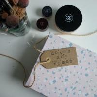 Doves & Roses Giveaway Reminder